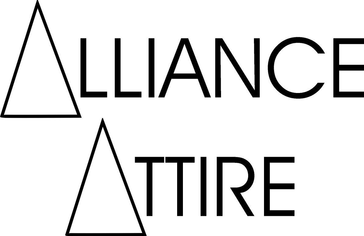 Alliance Attire